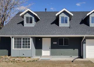 Pre Foreclosure in Sandy 84093 S 1575 E - Property ID: 1748984499
