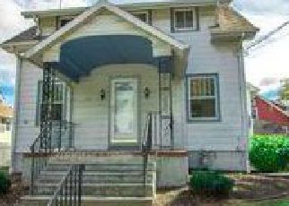 Pre Foreclosure in Salem 08079 9TH ST - Property ID: 1748995896