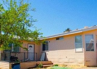 Pre Foreclosure in Alpine 91901 JAPATUL VALLEY RD - Property ID: 1749129465