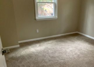 Pre Foreclosure in Sussex 07461 ALDER TER - Property ID: 1749156625