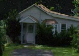 Pre Foreclosure in Mount Arlington 07856 HOWARD BLVD - Property ID: 1749174132