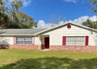 Pre Foreclosure in Kissimmee 34741 MABBETTE ST - Property ID: 1749269171