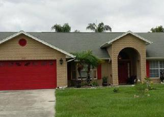 Pre Foreclosure in Kissimmee 34744 KINGS CREST RD - Property ID: 1749273561