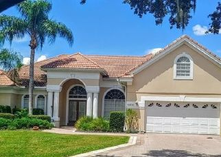Pre Foreclosure in Orlando 32837 HEATHERMERE LN - Property ID: 1749291514