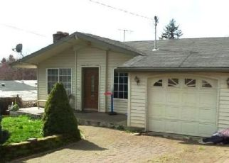 Pre Foreclosure in Portland 97266 SE 86TH AVE - Property ID: 1749310344