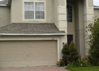 Pre Foreclosure in New Port Richey 34655 LENTON ROSE CT - Property ID: 1749567890