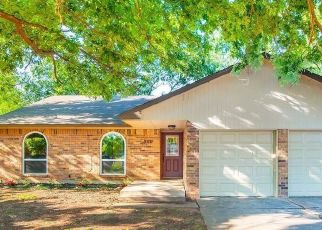 Pre Foreclosure in Edmond 73003 LARKSPUR LN - Property ID: 1749571830