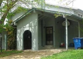 Pre Foreclosure in Tulsa 74128 E 16TH ST - Property ID: 1749573125