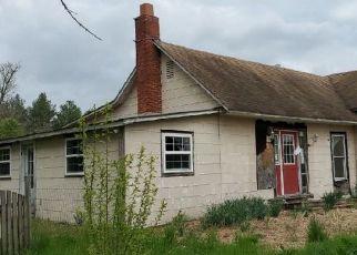 Pre Foreclosure in Greensboro 21639 GREENSBORO RD - Property ID: 1749613424