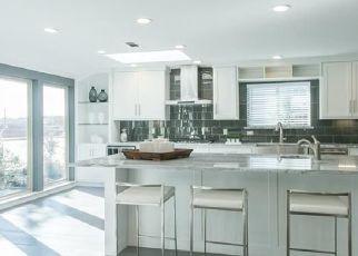 Pre Foreclosure in Dallas 75230 LAKEHURST AVE - Property ID: 1749714600