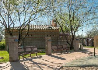 Pre Foreclosure in Phoenix 85086 N 34TH LN - Property ID: 1749730818