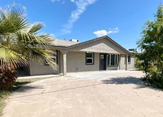 Pre Foreclosure in Phoenix 85020 E MOUNTAIN VIEW RD - Property ID: 1749740886