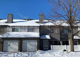 Pre Foreclosure in Minneapolis 55444 RUSSELL AVE N - Property ID: 1749792560