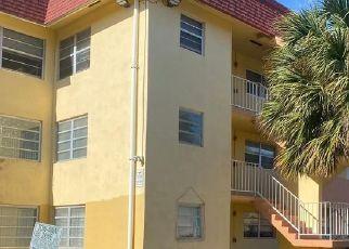 Pre Foreclosure in Miami 33179 NE 191ST ST - Property ID: 1749845557