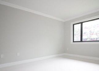 Pre Foreclosure in Hialeah 33014 MIAMI LAKEWAY N - Property ID: 1749861319