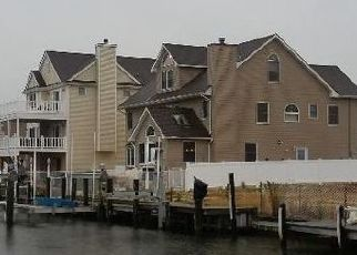 Pre Foreclosure in Toms River 08753 CHANNEL RD - Property ID: 1749874909