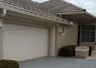 Pre Foreclosure in Palm City 34990 HARBOUR RIDGE BLVD - Property ID: 1749883659