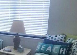 Pre Foreclosure in Jensen Beach 34957 S OCEAN DR - Property ID: 1749884989