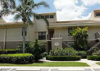 Pre Foreclosure in Palm City 34990 HARBOUR RIDGE BLVD - Property ID: 1749885858