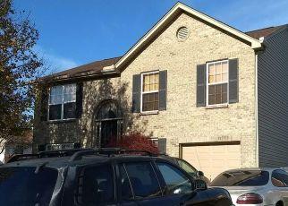 Pre Foreclosure in Hebron 41048 PRINCESS CT - Property ID: 1749970371
