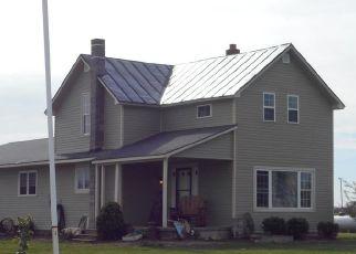 Pre Foreclosure in Portland 47371 S 600 E - Property ID: 1750036513