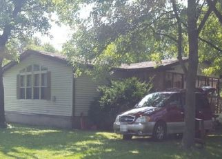 Pre Foreclosure in Indianapolis 46259 KNAPP RD - Property ID: 1750049206