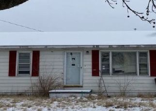 Pre Foreclosure in Pinckneyville 62274 STATE ROUTE 154 - Property ID: 1750094321