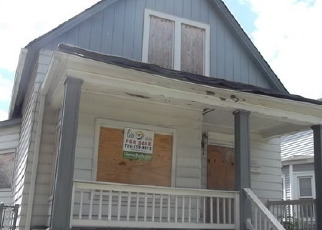 Pre Foreclosure in Chicago 60628 S INDIANA AVE - Property ID: 1750107461