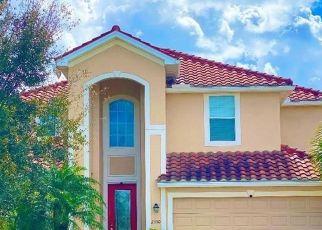 Pre Foreclosure in Naples 34120 HEYDON CIR E - Property ID: 1750214770