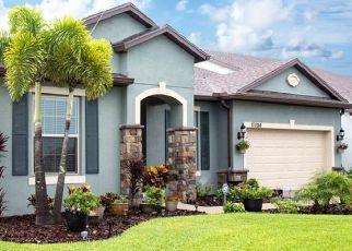 Pre Foreclosure in Riverview 33579 CORK BLARNEY LOOP - Property ID: 1750223975