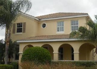 Pre Foreclosure in Immokalee 34142 AVE MARIA BLVD - Property ID: 1750226594