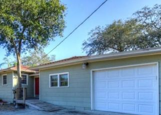 Pre Foreclosure in Clearwater 33756 TURNER ST - Property ID: 1750232278