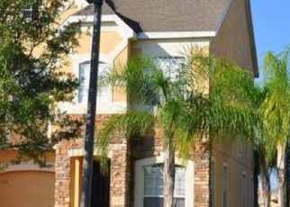 Pre Foreclosure in Orlando 32824 CHATHAM PLACE DR - Property ID: 1750259887