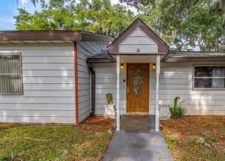 Pre Foreclosure in Safety Harbor 34695 13TH AVE N - Property ID: 1750260311