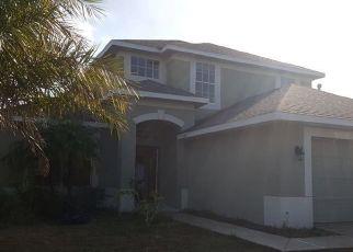 Pre Foreclosure in Apollo Beach 33572 HALIFAX BAY CT - Property ID: 1750264701