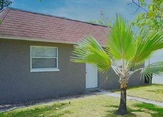 Pre Foreclosure in Fort Lauderdale 33311 NW 1ST AVE - Property ID: 1750348793
