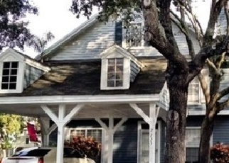 Pre Foreclosure in Palm Harbor 34684 PENZANCE ST - Property ID: 1750349216
