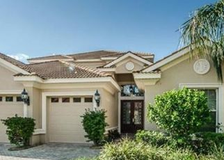 Pre Foreclosure in Palm Harbor 34684 GRAND LAKESIDE DR - Property ID: 1750370237