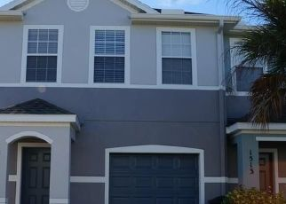 Pre Foreclosure in Clearwater 33755 BOWMORE DR - Property ID: 1750374629
