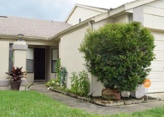 Pre Foreclosure in Orlando 32824 AUGUSTA WOODS CIR - Property ID: 1750386901