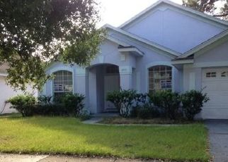 Pre Foreclosure in Orlando 32837 BELLSWORTH WAY - Property ID: 1750387326