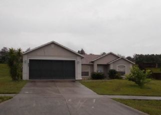 Pre Foreclosure in Clermont 34715 MAGELLAN CIR - Property ID: 1750398267