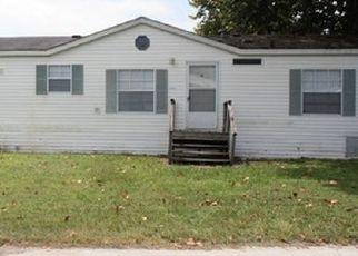 Pre Foreclosure in San Antonio 33576 LIBERTY LN - Property ID: 1750416225