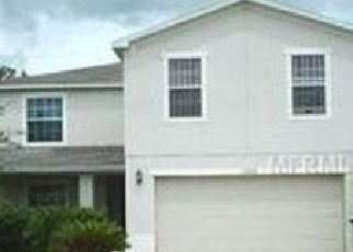 Pre Foreclosure in Wesley Chapel 33543 TEMPLE STAND AVE - Property ID: 1750422810