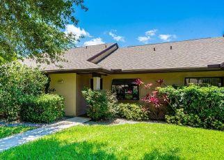 Pre Foreclosure in Boca Raton 33434 BOCA GLADES BLVD E - Property ID: 1750517853