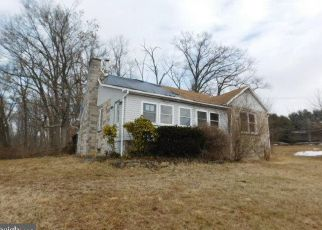 Pre Foreclosure in Bel Air 21015 PROSPECT MILL RD - Property ID: 1750527926