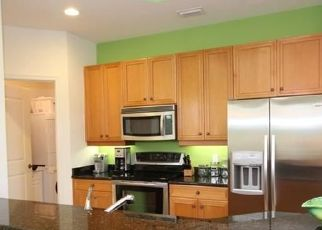 Pre Foreclosure in Bonita Springs 34134 BONITA VILLAGE BLVD - Property ID: 1750560321