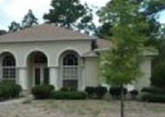 Pre Foreclosure in Homosassa 34446 CYPRESS BLVD E - Property ID: 1750589677