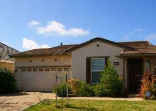 Pre Foreclosure in Rancho Cordova 95742 VILLAGE POND WAY - Property ID: 1750651875