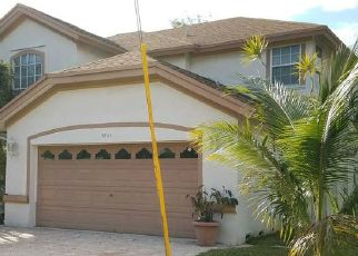 Pre Foreclosure in Fort Lauderdale 33319 NW 70TH AVE - Property ID: 1750748664